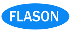 Flason Electronic Co.,ltd