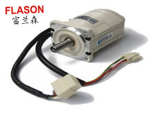 Panasonic SMT Chip mounter Servo Motor