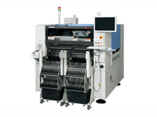 Yamaha Super high speed Modular Surface Mounter YS24
