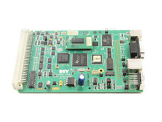 SMT solder paster printer spare parts Dek Nextmove Es Board 193409