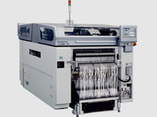 Hitachi SIGMA G5 Pick and Place Machine