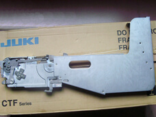 Juki NF 24mm feeder