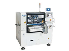 JUKI JX-100 Pick and Place Machine